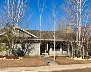 2520 N Walnut Creek Drive, Flagstaff image