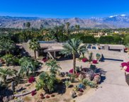 7 CORONADO Court, Rancho Mirage image