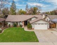 9808 Yarnell, Bakersfield image