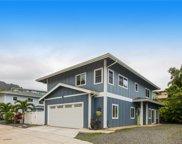 47-419C Ahuimanu Place, Kaneohe image