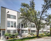 934 28th Ave S, Seattle image