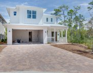 295 Prairie Pass Unit #Lot 280, Santa Rosa Beach image