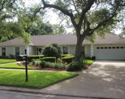 132 Country Side Drive, Longwood image