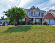 3535 Glenfield Lane, Clemmons image