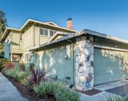 1522 Canna Court, Mountain View image