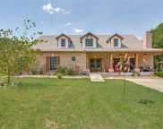 2340 Rock Creek Road, Crowley image