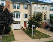 46538 River Meadows, Sterling image