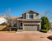 1401 Laurenwood Way, Highlands Ranch image