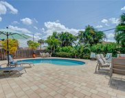 636 N 96th Ave, Naples image