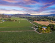 1133 State  Lane, Yountville image