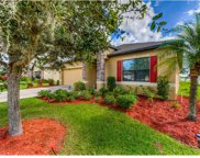 2226 10th Avenue E, Palmetto image
