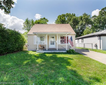 25631 ANNAPOLIS, Dearborn Heights