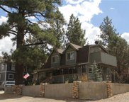 1048 G  Lane, Big Bear City image