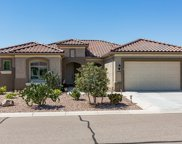 7297 W Sandpiper Way, Florence image
