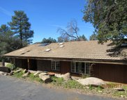 29062 Rocky Pass Rd, Pine Valley image