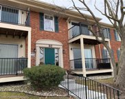 12045 Ina Drive Unit 81, Sterling Heights image