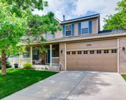 15570 Crystallo Drive, Parker image