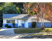21016 Costanso Street, Woodland Hills image
