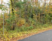 228-3 Patten Hill Road, Candia image