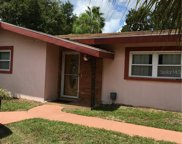 1772 Indian Rocks Road S, Largo image