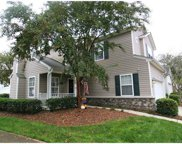 9063  Meadowmont View Drive, Charlotte image