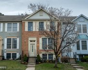 2107 COMMODORE COURT, Odenton image