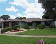 793 Kara, Rockledge image