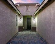 172 W White Oak Avenue, San Tan Valley image