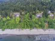 7118 190th Ave SW, Longbranch image