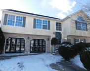 755 Staghorn Drive, New Castle image