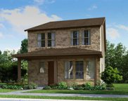 105 Mount Ord Ln, Dripping Springs image