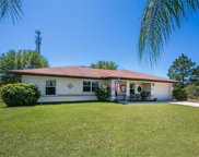 7071 Beckwith Avenue, North Port image