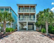 113 B 13th Ave South, Surfside Beach image