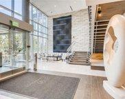 4200 W 17th Avenue Unit 131, Denver image