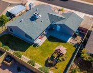 6258 E Evergreen Street, Mesa image