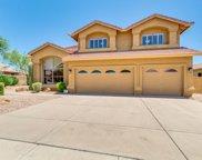 22221 N 41st Street, Phoenix image