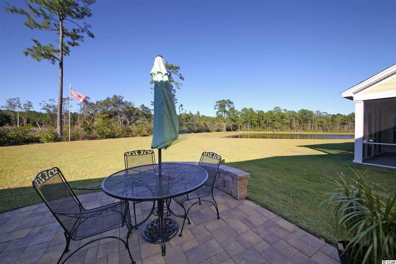 For Sale Southgate Ct Pawleys Island