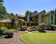 10331 HICKORY FOREST DRIVE, Oakton image