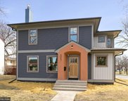 5057 Ewing Avenue, Minneapolis image