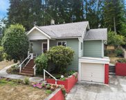 18011 25th Ave NE, Shoreline image