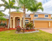 4707 Merlot, Rockledge image
