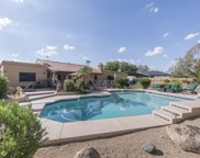 12125 N 76th Court, Scottsdale image
