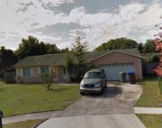 2450 Lynx Court, Kissimmee image