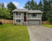 12521 E 217th Ave Ct, Bonney Lake image