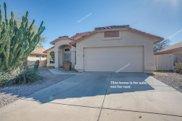 6925 E Laguna Azul Avenue, Mesa image