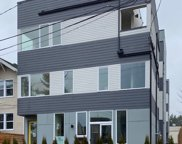 1846 S King St, Seattle image