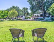 19350 Cachagua Road, Carmel Valley image