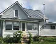 7553 N Co Rd 680 W, Rossville image
