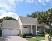533 S Longview Place, Longwood image