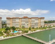 5108 Brittany Drive S Unit 106, St Petersburg image